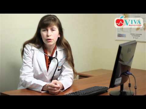 Бубновский как лечить гипертонию