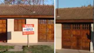 preview picture of video 'Venta, Casa, Estrada al 1900, Lincoln, Buenos Aires, BK28444'