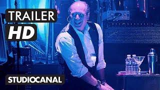 Hans Zimmer Live in Prague Film Trailer