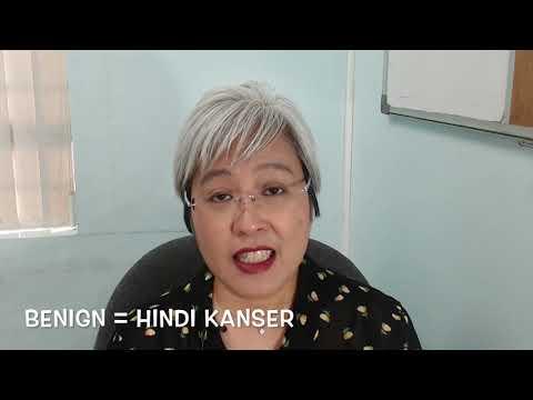 Kung gaano karaming kilo maaaring i-reset sa mga pipino