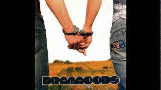 "Dramagods - ""Interface"" - Nuno Bettencourt"