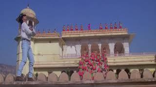 Bholi Bhali Ladki 4k HD SONG 4k songs ultra high video