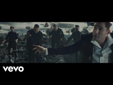 Si Me Dices Que Si (Feat. Farruko & Camilo)