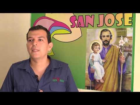 Historia de éxito Imprenta San José - INDE Masaya