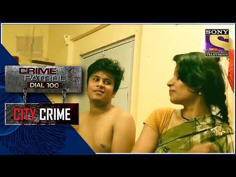 City Crime   Crime Patrol   डबल हत्या   New Delhi - SET