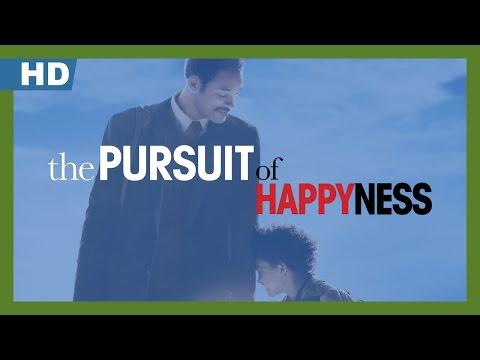 Video trailer för The Pursuit of Happyness (2006) Trailer