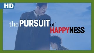Trailer of The Pursuit of Happyness (2006)
