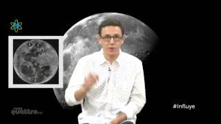 El conejo en la luna, ¿fábula o ciencia?