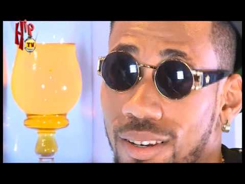Trending With Phyno