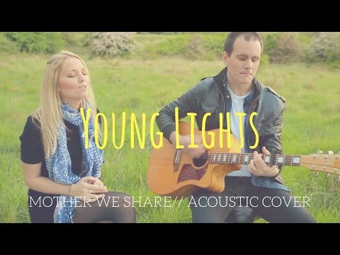 Young Lights Video