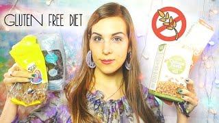 БГБК диета: бг или безглютеновые продукты. Макароны. Чем накормить ребенка на такой диете