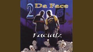 2 Da Face - Sole Survivors