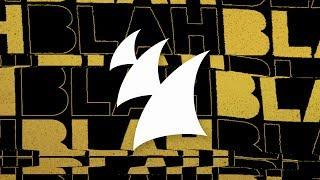 Armin Van Buuren   Blah Blah Blah (Bassjackers Remix)