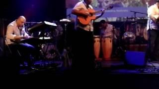 Video Milan Kroka Live band - Kaj gele roma, Gelem gelem + mix čardáše