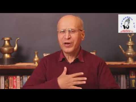जब म दुखमा हुन्छु तपाईं कहाँ हुनुहुन्छ परमेश्वर? REV.NICANOR TAMANG  JAYMASHIH TV