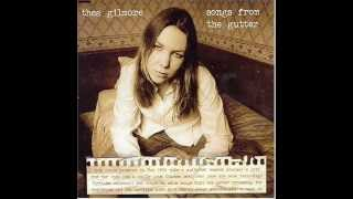 Thea Gilmore - I dreamed i saw St. Augustine (Dylan Cover)