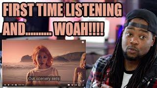 MAMAMOO | Starry Night MV | FIRST TIME LISTEN (마마무)(별이 빛나는 밤) REACTION!!!