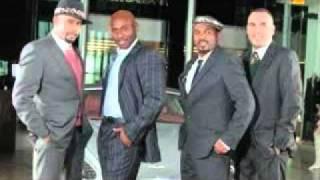 تحميل اغاني ميامي - بادا بادا MP3