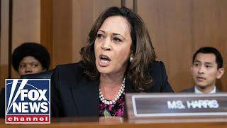 Senate Democrats, protesters hijack Kavanaugh hearing