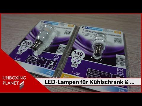 Kühlschrank Led E14 : ▻ osram led kühlschranklampe vergleichen und kaufen led