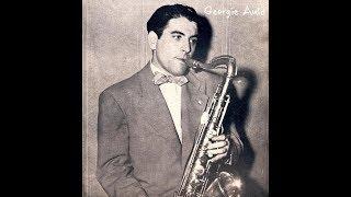 Harlem Nocturne ~ Georgie Auld (1952)