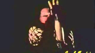 Basta Um Dia   Bibi Ferreira 1977