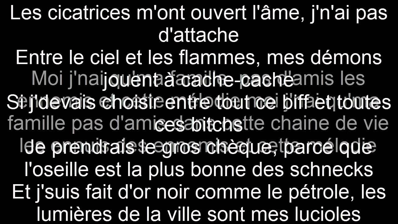 TÉLÉCHARGER KAARIS BOUCHON DE LIEGE
