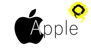 Apple Inc   Hablemos De Su Cadena De Suministro Y Logística!