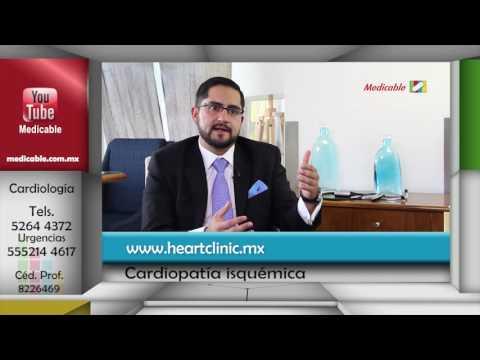 Diagnóstico da hipertensão