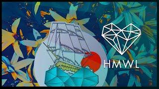The Angels - El Acordeón Triste (ABKIN remix) [Deep House / HMWL 2020]