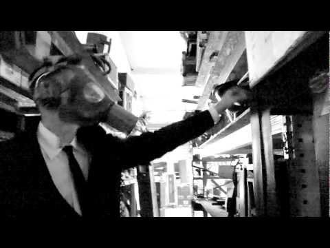 DRUG Official Music Video Zero Zero