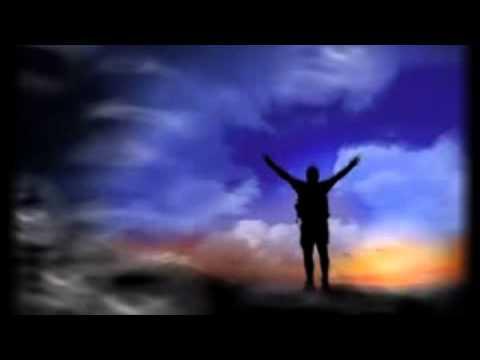 Иван васильевич песня про счастье минус