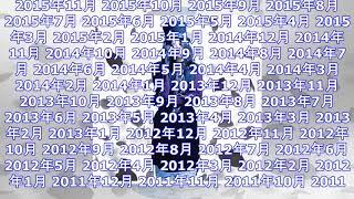 Mucc逹瑯コピーバンド率いてワンマン!イエモン/buck-tick/ラルク/尾崎豊/ボカロなどカバー? ガジェット通信getnews