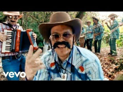 Calle 13 - Cumbia de los Aburridos (Video)