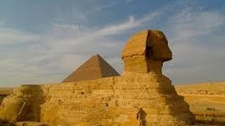 preview picture of video 'Giza Adventure Trips'