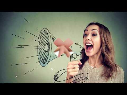 Download Intj Vs Intp Video 3GP Mp4 FLV HD Mp3 Download - TubeGana Com