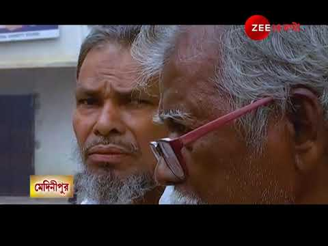 medinipur     видео подборка на Hah Life