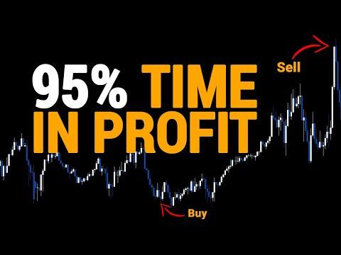 Investuoti ir užsidirbti pinigų internete