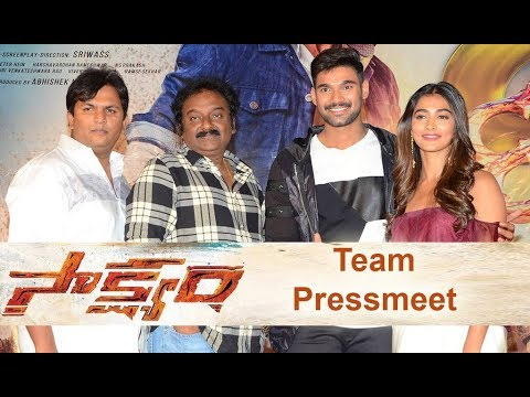 sakshyam-movie-team-pressmeet