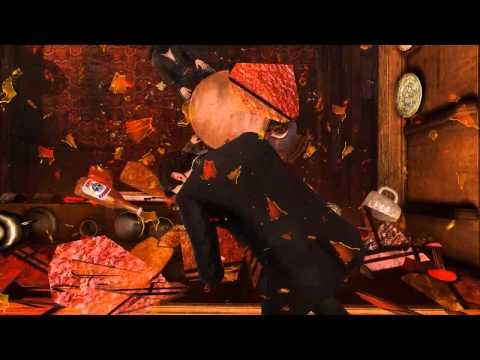 Видео № 2 из игры Uncharted 3: Иллюзии Дрейка. Special Edition (Б/У) [PS3]