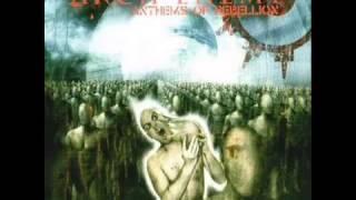 Arch Enemy Dehumanization with lyrics