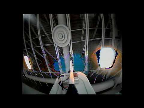 extreme-indoor-fixed-wing-fpv