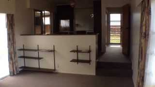 preview picture of video 'Homes For Rent in Manawatu NZ Bulls Home 3BR/2BA by Manawatu Property Management'