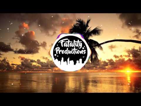 Alessia Cara - How Far I'll Go (Disney Moana)(Audio Spectrum)