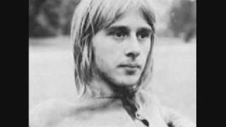 Danny Kirwan - Let It Be (Beatles cover)