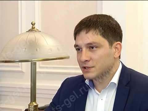 """Программа """"Актуальная ьема"""" выпуск №2"""