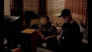 Depeche Mode - I am You Cover by Johny and OkociM