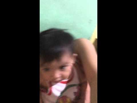 Kung gaano katagal ito ay may-bisa pyrantel sa bulate