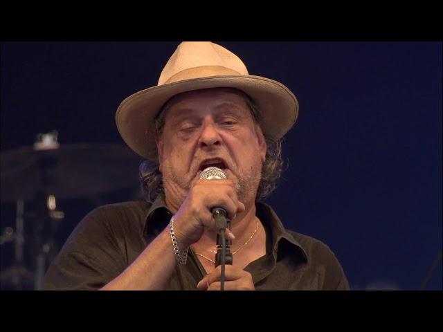 Stiller Has - Tequila Halleluja