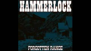 Hammerlock- Wrong Side Of Town